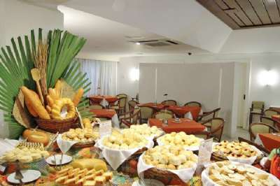hotel_maceio_atlantic_suite_restautante3.jpg