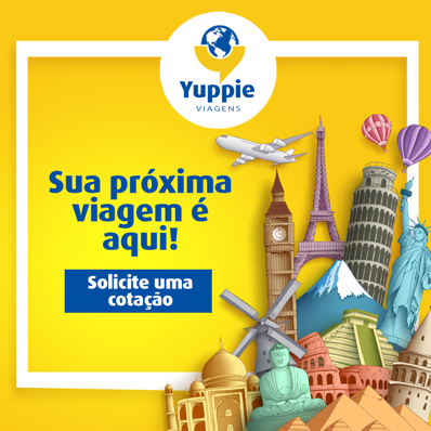 Yuppie Comercial 398X398(1).png